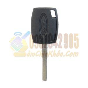 Placeholder of Làm chìa khóa Sửa khóa