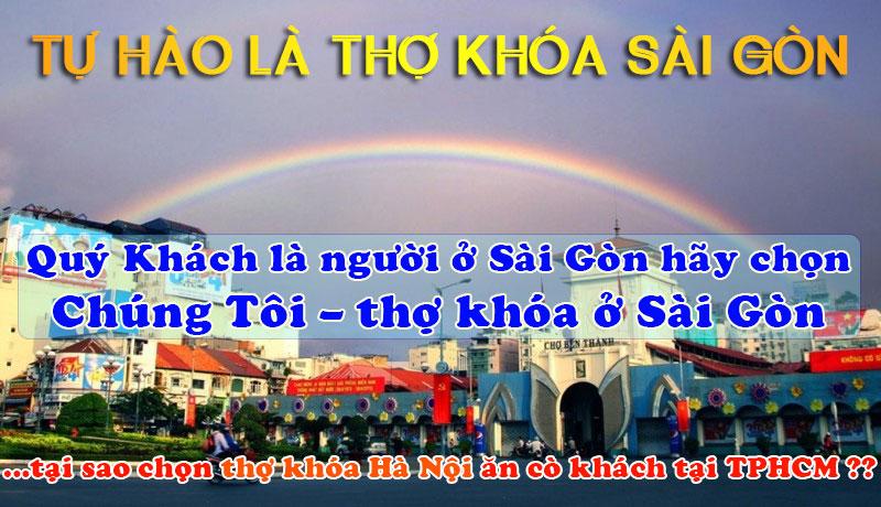 tho-sua-khoa-tphcm-tu-hao-sai-gon
