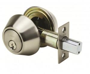 Ổ khóa con cóc Yale lắp đặt ổ khóa con cóc giá rẻ