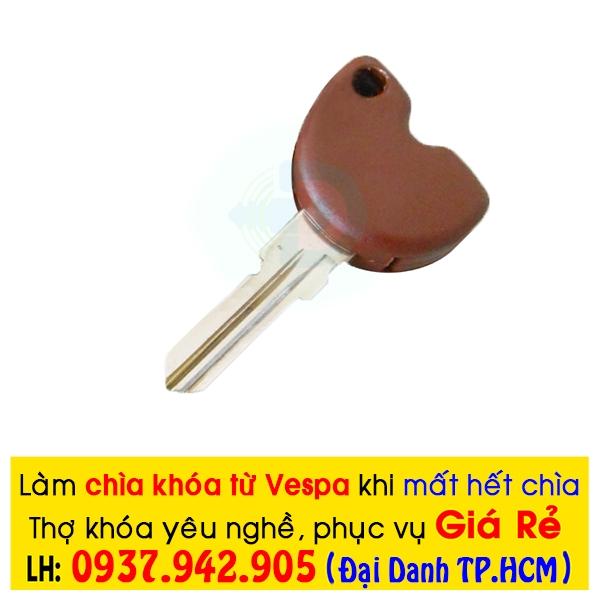 lam-chia-khoa-xe-vespa-mat-chia-nhu-the-nao