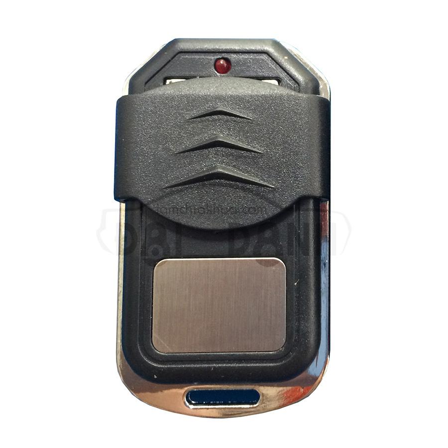Chìa khóa remote cửa cuốn IH Loại này sao chép được bảo hành 18 tháng LH: 0937942905