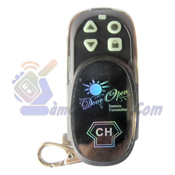 Remote cửa cuốn CH-S89 CN chống nước