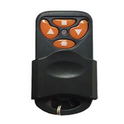 Remote cửa cuốn JG 303 Làm thêm 1 cái loại tốt 190K Bảo hành 12 tháng LH 0937942905