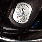 Qúy khách hàng muốn an toàn không bị bẻ khóa thì có thể độ chống đoản zíc zắc như thế này