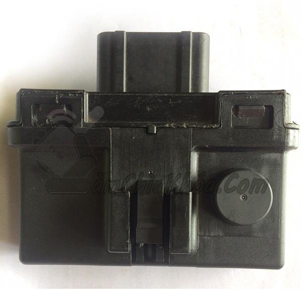Hình ảnh cục SCU xe SH chìa khóa thông minh